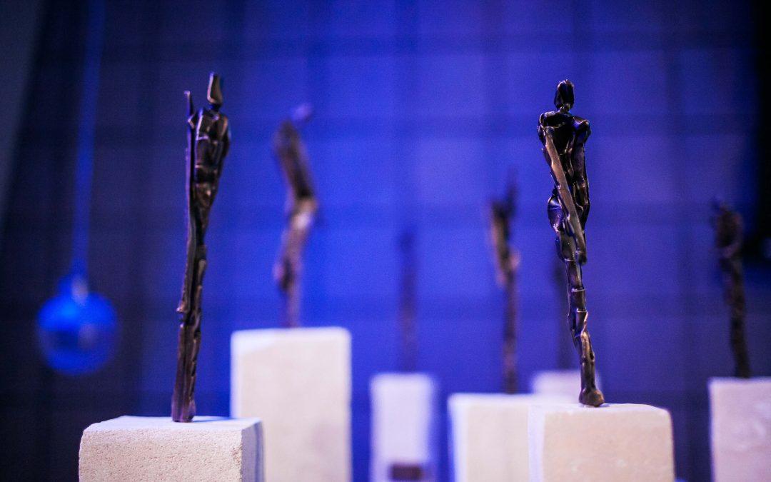 Laguna Beach Arts Alliance Nominees for the 12th Annual Art