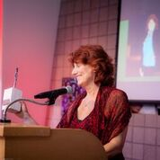 Donna Inglima