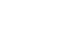 Laguna Beach Arts Alliance