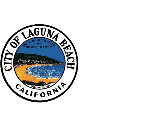 Artist Directory | Laguna Beach Arts Alliance